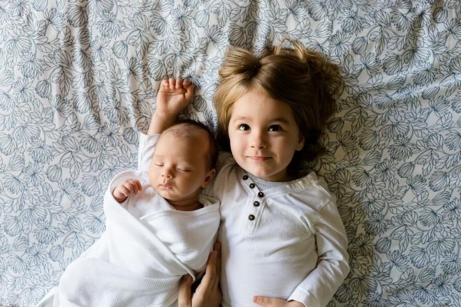Bố mẹ hãy tham khảo những tháng sinh tốt cho con tuổi Canh Tý và hợp tuổi bố mẹ nhé