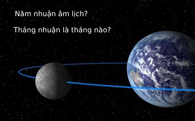 voh.com.vn-cach-tinh-nam-nhuan-am-lich-2