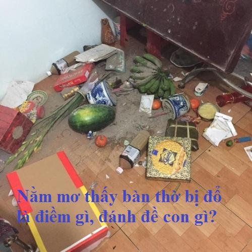 nam-mo-thay-ban-tho-diem-gi