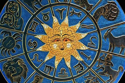 Ngày sinh 12 cung hoàng đạo theo thiên văn học thời cổ - ảnh 1