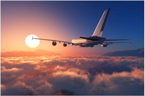 Giải mã giấc mơ thấy máy bay đánh con gì?