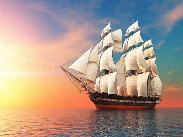 Mơ thấy tàu thuyền đánh con số lô đề nào? Giải mã giấc mơ
