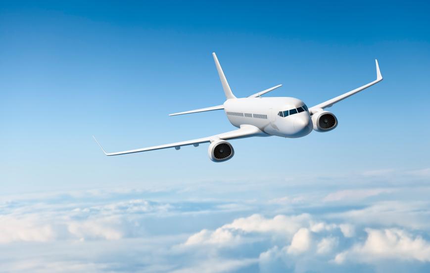 Mơ thấy máy bay có ý nghĩa gì? nên đánh con gì?