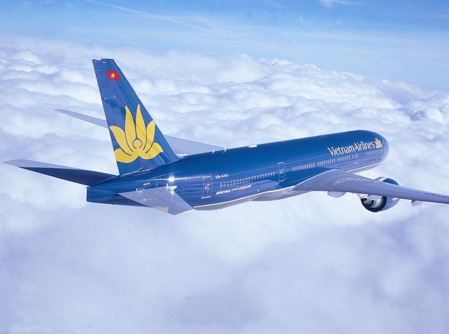 Ý nghĩa giấc mơ thấy máy bay là gì | Máy bay, Hàng không và Thảm