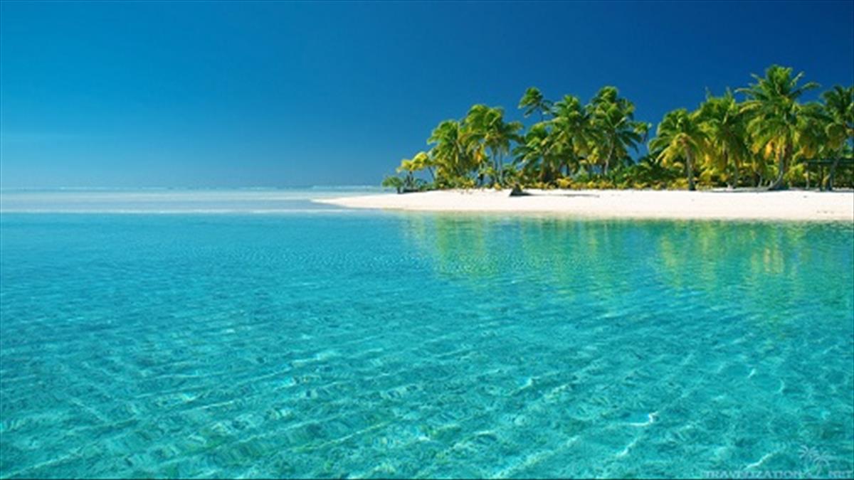 Mơ thấy biển cả là điềm gì?