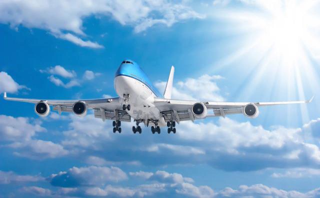 EmailMe Form - Nằm mơ thấy máy bay rơi thì đánh đề con gì chắc ăn