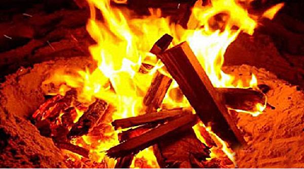 Giải mã giấc mơ thấy lửa là điềm báo gì? vận may hay xui xẻo?