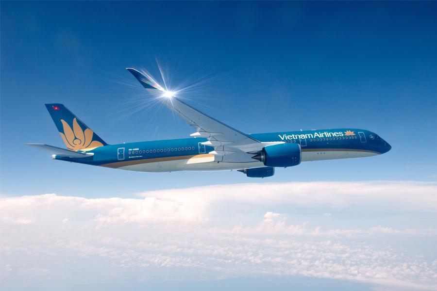 Đánh số gì khi mơ thấy máy bay và ý nghĩa giấc mơ?