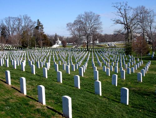 Nằm mơ thấy nghĩa địa là điềm gì, đánh con gì? - susucaokhoe