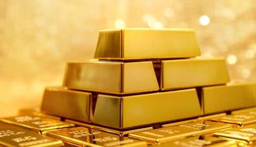 Mơ thấy vàng là điềm báo gì?