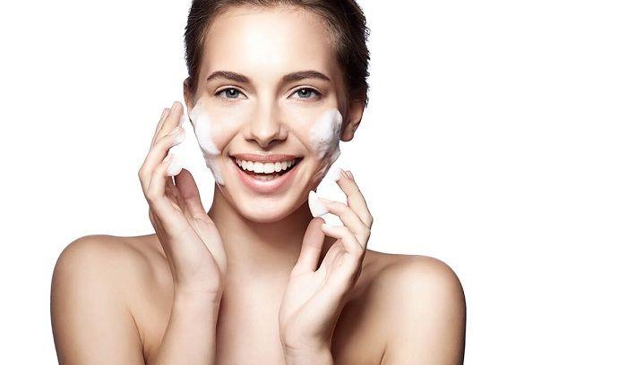 2 Ogila Cometics Co Day Du San Pham Cho Skincare Routine