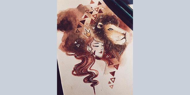 Sư tử