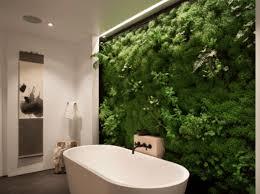 Bạn hoàn toàn có thể sống xanh với 10 ý tưởng căn hộ thân thiện với môi  trường này! » Thông tin Dự án