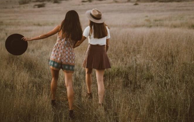 Đặc điểm Khả năng tương thích tình bạn của Bảo Bình