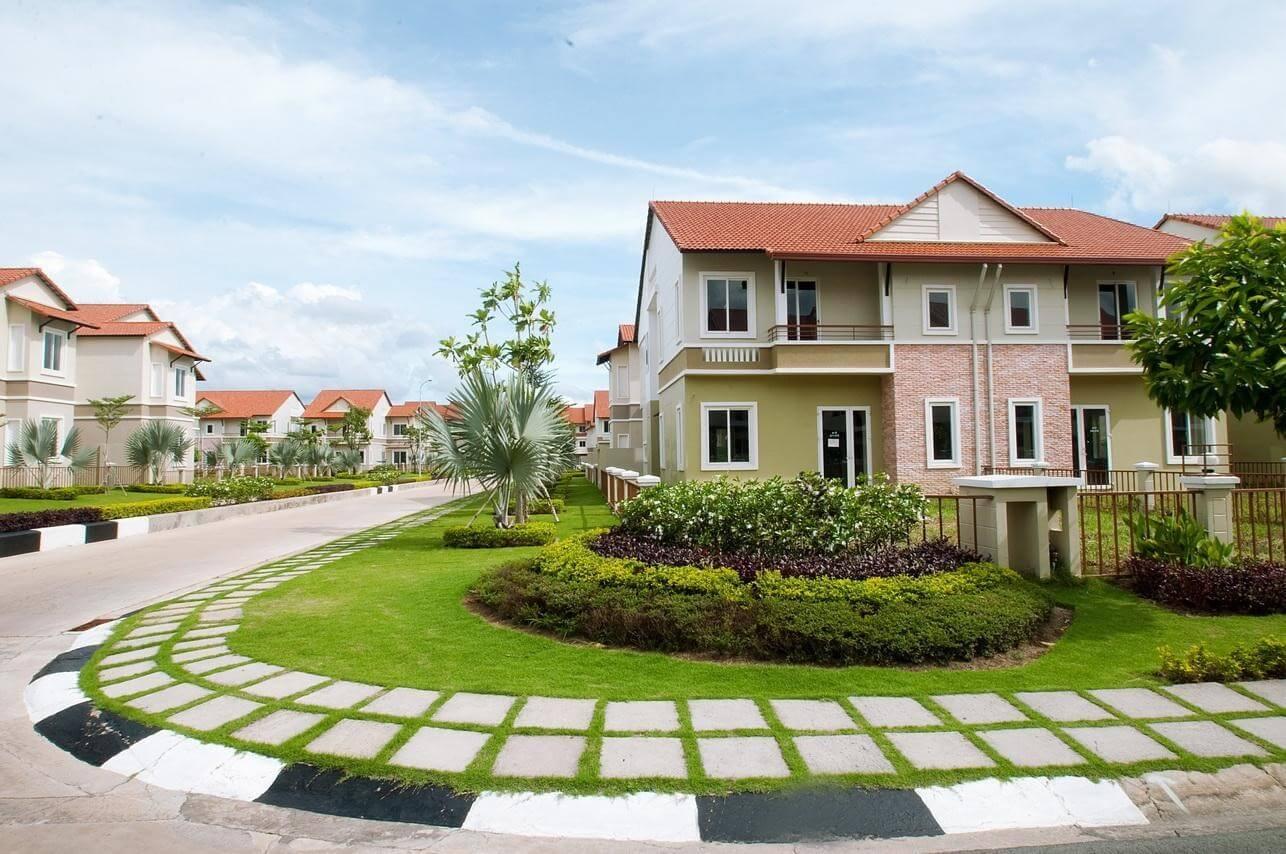 Lý do tại sao nên mua nhà đất mà không mua chung cư?