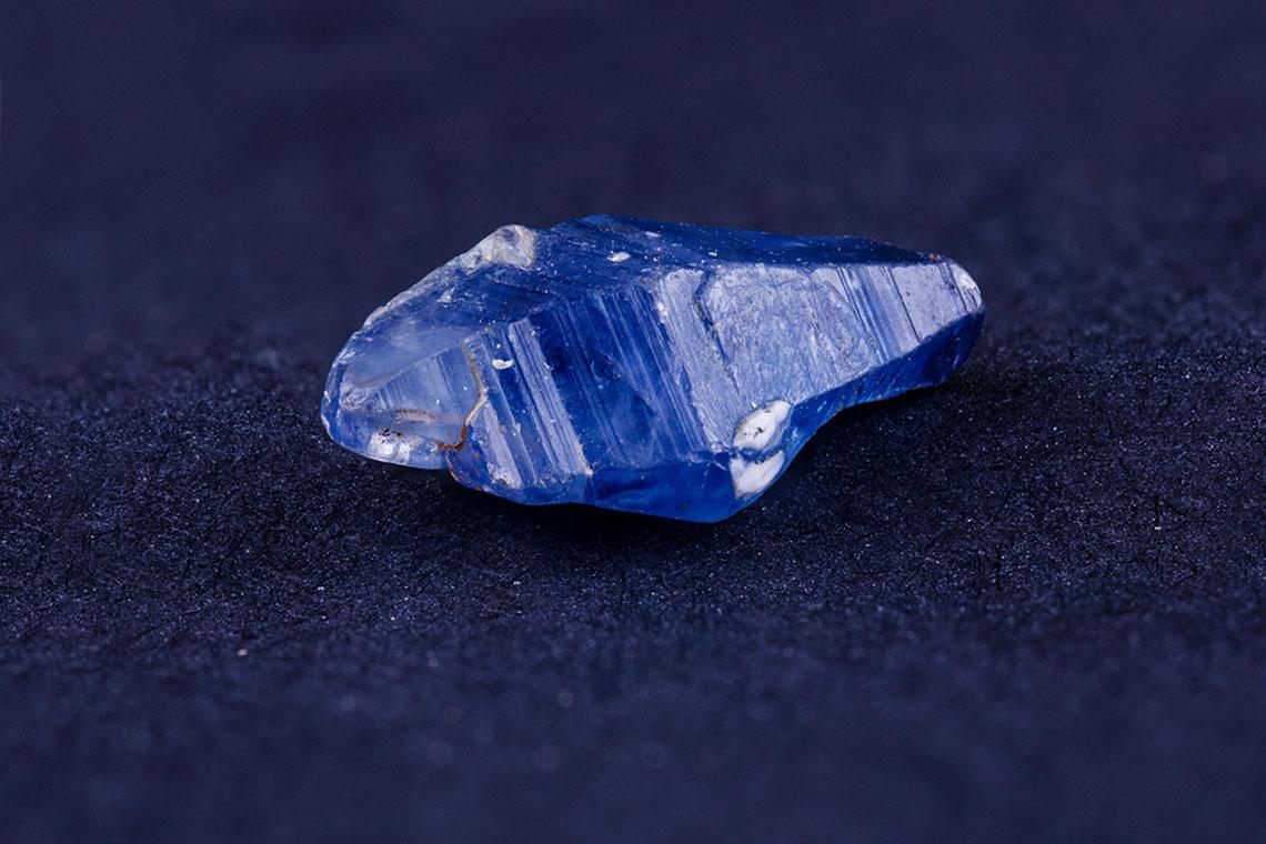 Sự thật về đá Sapphire bạn cần biết