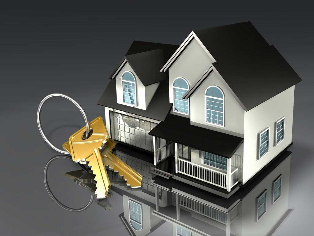 Cập nhật báo giá chi phí xây dựng nhà trọn gói mới nhất 2021