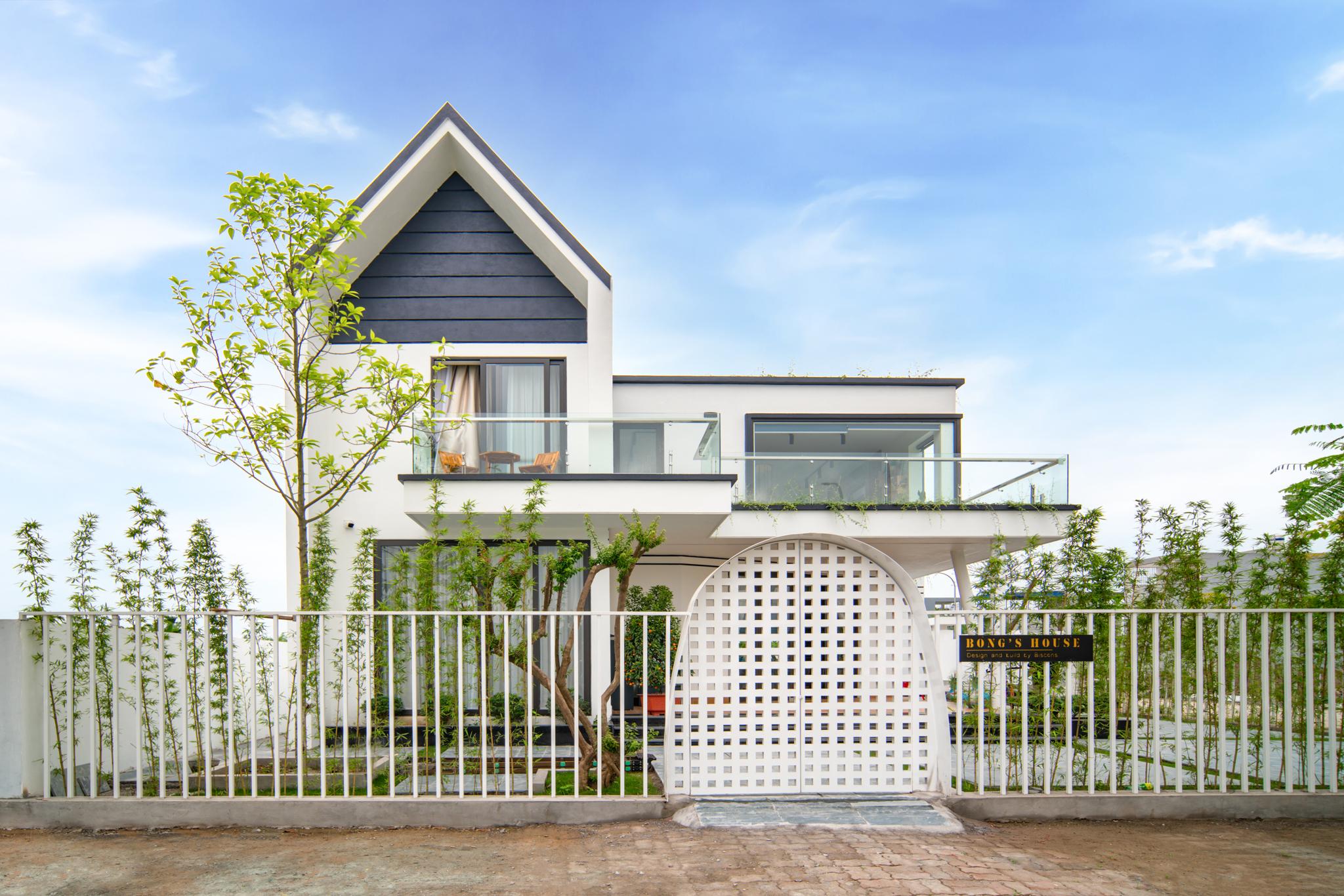 Mượn tuổi xây nhà là gì? Bạn cần biết gì?